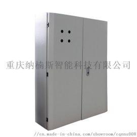 配电箱 配电箱壳体支持来图定制 低压配电箱