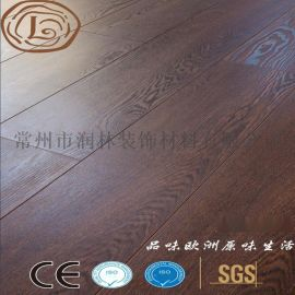 家用12毫米高密度复合地板
