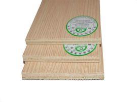 柏桦牌生态板 7mm 可定制其它厚度