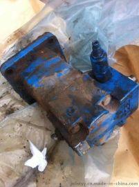 伊顿挖掘机液压马达SW2.5K