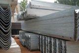 供應湖南長沙波形護欄板  高速護欄 防撞護欄