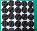 專業廠家長期供應EVA腳墊,橡膠墊,矽膠墊,質優價廉矽膠墊