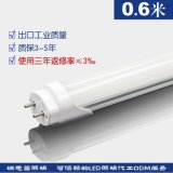 0.6米LED日光灯管