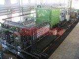 上海拉谷 LYSC10-200原水處理系統