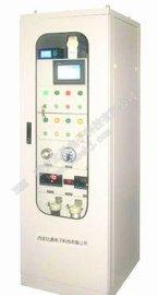 BEE-7400在线气体分析仪
