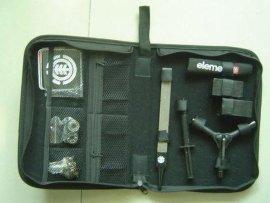 水电工具包,维修工具包,电脑维修工具包