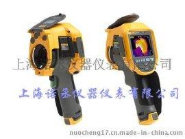 福禄克Ti200便携式红外热像仪