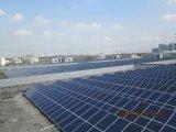 供應江蘇省18MW工廠屋頂光伏發電工程EPC總承包
