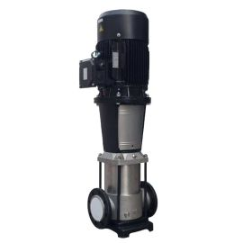 不锈钢耐腐蚀离心泵-不锈钢耐腐蚀泵-不锈钢泵-卫生级离心泵