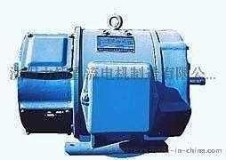 Z2直流电机 Z2直流电机厂家 现货Z2直流电机