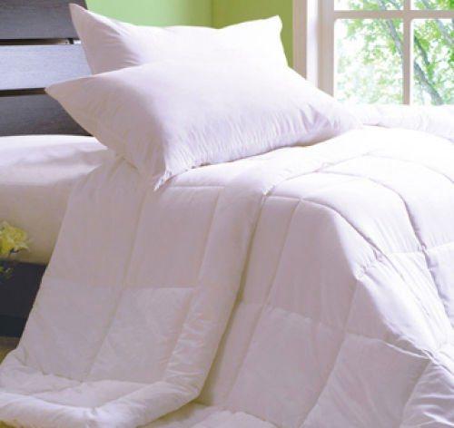 酒店賓館枕芯枕頭枕套批發生產