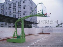 晶康牌YDQC-10000篮球用品 篮球架 篮球板 篮球赛相关用品