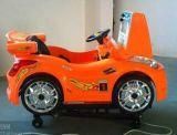 樂童LY-116新款搖擺機