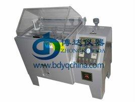 北京小型盐雾试验箱价格, 天津盐雾试验箱厂家