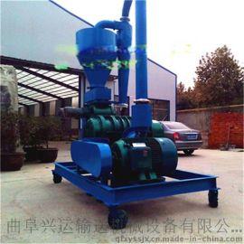 **化工粉料气力输送设备 其他输送设备 y2