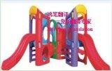 【暢品】 木製玩具 塑料玩具 金屬工藝品
