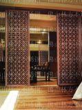 不锈钢屏风,不锈钢隔断花格,不锈钢酒柜,不锈钢门套尽在佛山市林方不锈钢有限公司