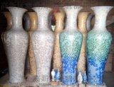 供應結晶釉陶瓷花瓶 花瓶廠家直銷