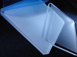 amazon面板燈導光板
