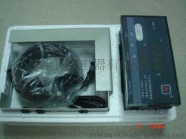 干式变压器温度测控仪LD-B10-10DP