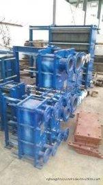 四川板式热交换器厂家供应板式换热器成都宜宾乐山泸州广元南充