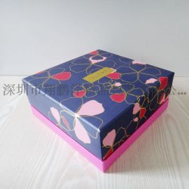 深圳礼品包装设计|广州保健礼品包装打造精美礼品文化