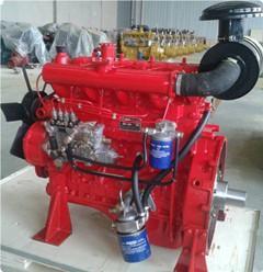 3000轉柴油發動機機20-100千瓦