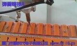 順拓SSD331R-150 彈簧自動焊錫機
