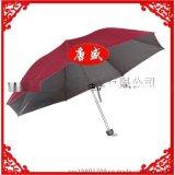 唐盛紡織RPET春亞紡雨傘面料