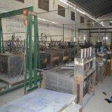 供应不锈钢冲孔机原理 液压不锈钢冲孔机特点
