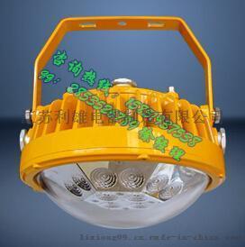 LED爆灯泛光灯BF390B/常州海洋王防爆灯具价格BF390B