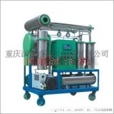 DZL-30变压器油单级真空滤油机
