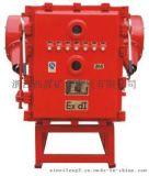 QJGZ-10高壓真空電磁起動器