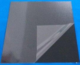 相册内页PVC高密度板