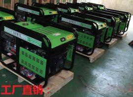 10KW汽油发电机内燃汽油机美国SHWIL品牌