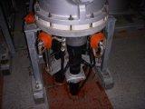 避雷器在潔淨能源發電系統中的使用
