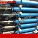 DW单体液压支柱,DW单体液压支柱价格