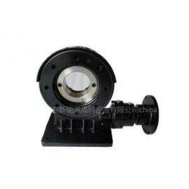 多功能蜗轮减速器
