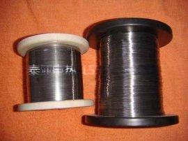 泰亚牌0.4毫米镍铬电热圆丝
