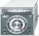 旋鈕全指示溫控表控溫表 溫度控制器 ANC-*302