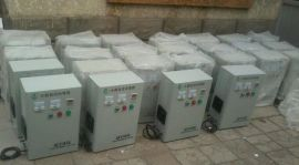 云南昆明水箱自洁消毒器WTS-2A价格