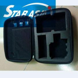 生产EVA包装盒 EVA工具箱内衬 EVA红酒内托 EVA海绵内衬