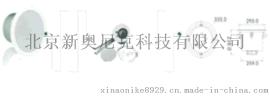 MISSION美声CV6-16吸顶音箱