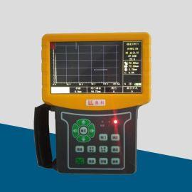 RJUT730超声波探伤仪