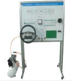 XK-SJB-AQN型汽车安全气囊示教板