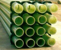 成都玻璃钢管、四川玻璃钢管、成都玻璃钢夹砂管