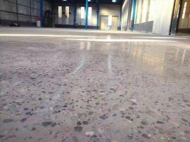 天津专业施工厂房地面固化地坪--Z200密封固化剂