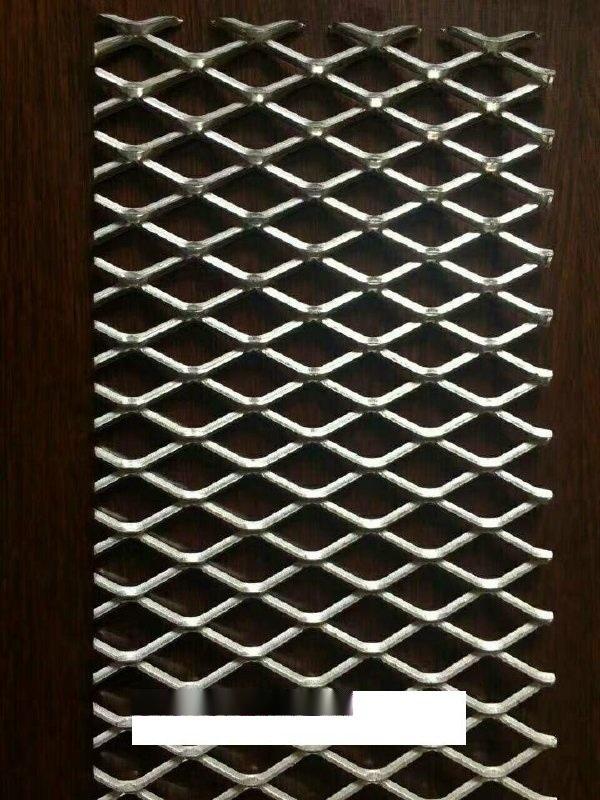 高品质钢板网,不锈钢钢板网,不锈钢网板,不锈钢筛网板