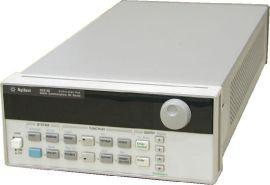 维修,租赁,回收Agilent66311B移动通信直流电源