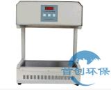 黑晶玻璃加热SC-45型标准COD消解器